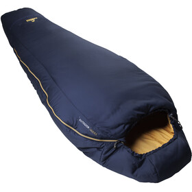 Nomad Inca 900 Sleeping Bag dark navy